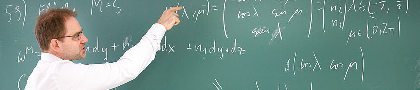 Analysis, Geometric Structures and Mathematical Physics